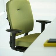 Stroll Chair (17)