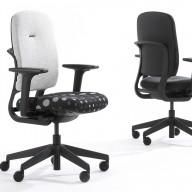 Stroll Chair (2)