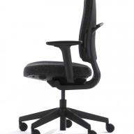 Stroll Chair (3)