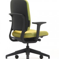 Stroll Chair (4)