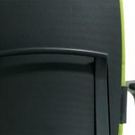Stroll Chair (5)