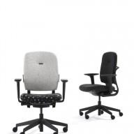 Stroll Chair (6)