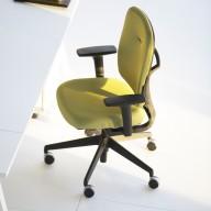 Stroll Chair (8)