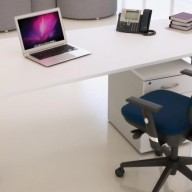 BENCH DESKIT ANGULAR CONFERENCE DESK