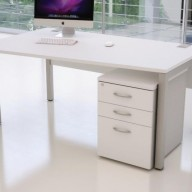 BENCH DESKIT ANGULAR DESK (2)