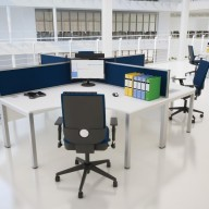 BENCH DESKIT SYMMETRICAL WORKSTATION.tif