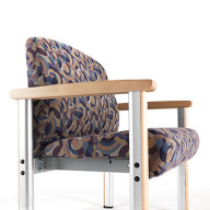 Bariatric Chairs (1)