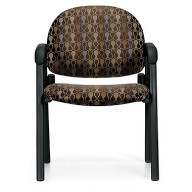 Bariatric Chairs (12)
