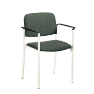 Bariatric Chairs (3)