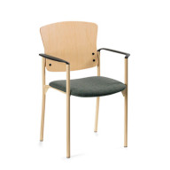 Bariatric Chairs (5)