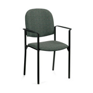 Bariatric Chairs (6)