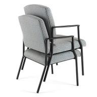 Bariatric Chairs (8)
