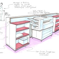 Bespoke Office Furniture Product Design (1)