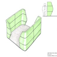 Bespoke Office Furniture Product Design (10)
