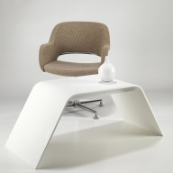 Bespoke Office Furniture Product Design (11)