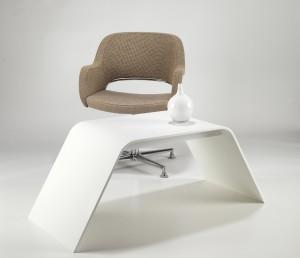 Bespoke Office Furniture Product Design (11)