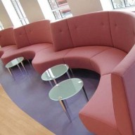 Bespoke Office Furniture Product Design (12)