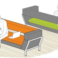 Bespoke Office Furniture Product Design (13)