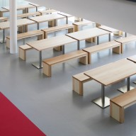 Bespoke Office Furniture Product Design (14)