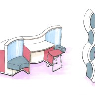 Bespoke Office Furniture Product Design (16)