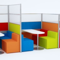 Bespoke Office Furniture Product Design (4)