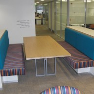 Bespoke Office Furniture Product Design (6)