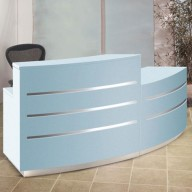 Bespoke Office Furniture Product Design (7)