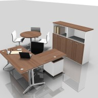 CAD Drawing 2D, 3D Renders (127)