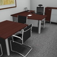 CAD Drawing 2D, 3D Renders (53)
