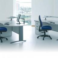 D3K Consult Desking