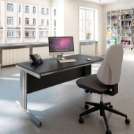 DESIGN 2000 RECTANGULAR DESK