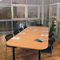 Design 2000 Boardroom