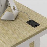 Design 2000 Cable Port