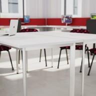 Desq Tables
