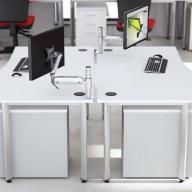 Desq Wave Desk