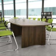 EX10 Boardroom