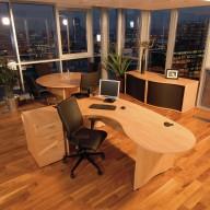 EX10 Consult Workstation