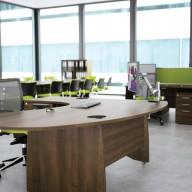 EX10 Desk image