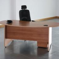 EX10 Kidney Desk