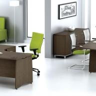 EX10 Main Office