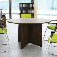 EX10 Meeting Table
