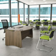 EX10 Office