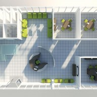 EX10 Office Space Plan 2