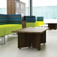 EX10 Reception Table