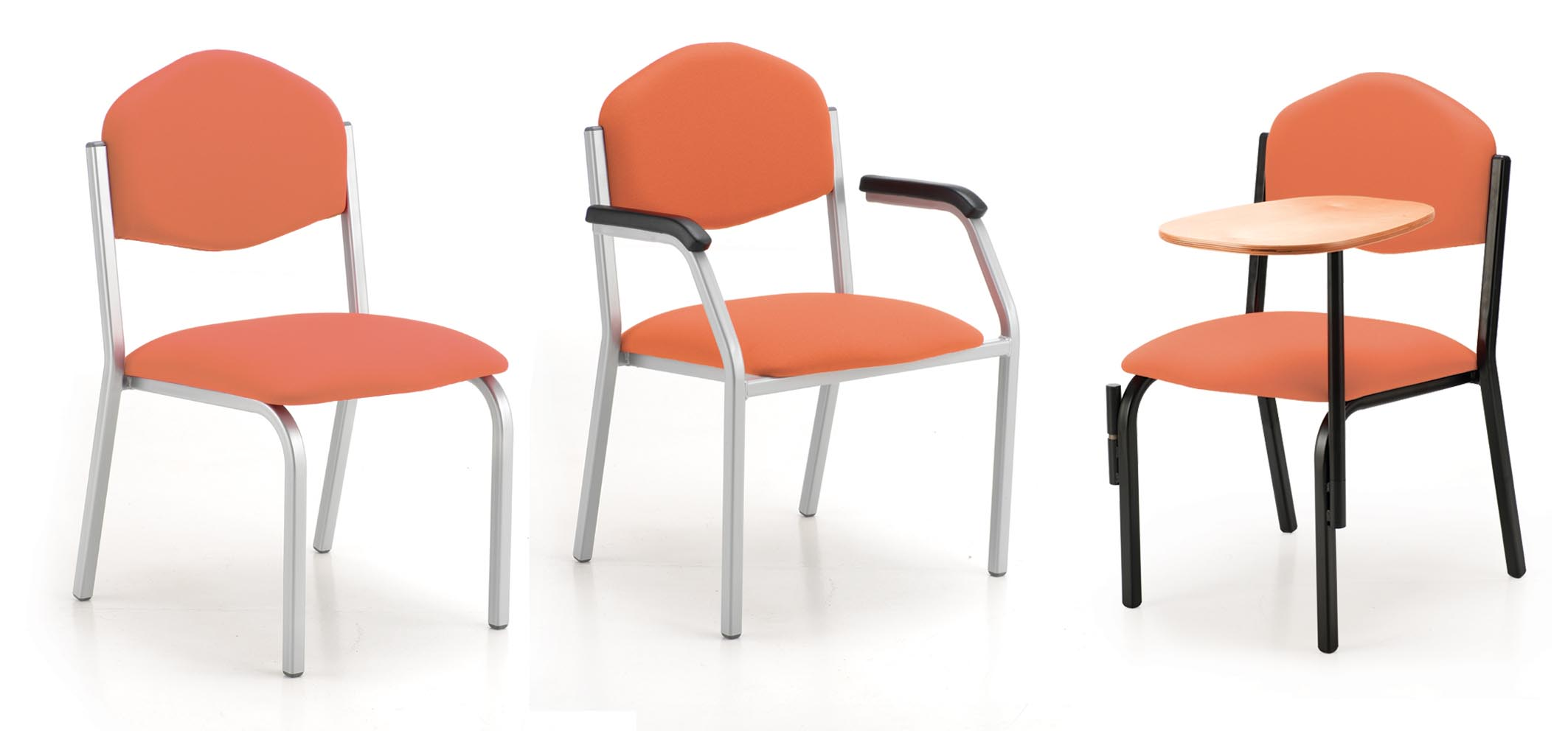 heavy duty visitor chairs richardsons office furniture and supplies