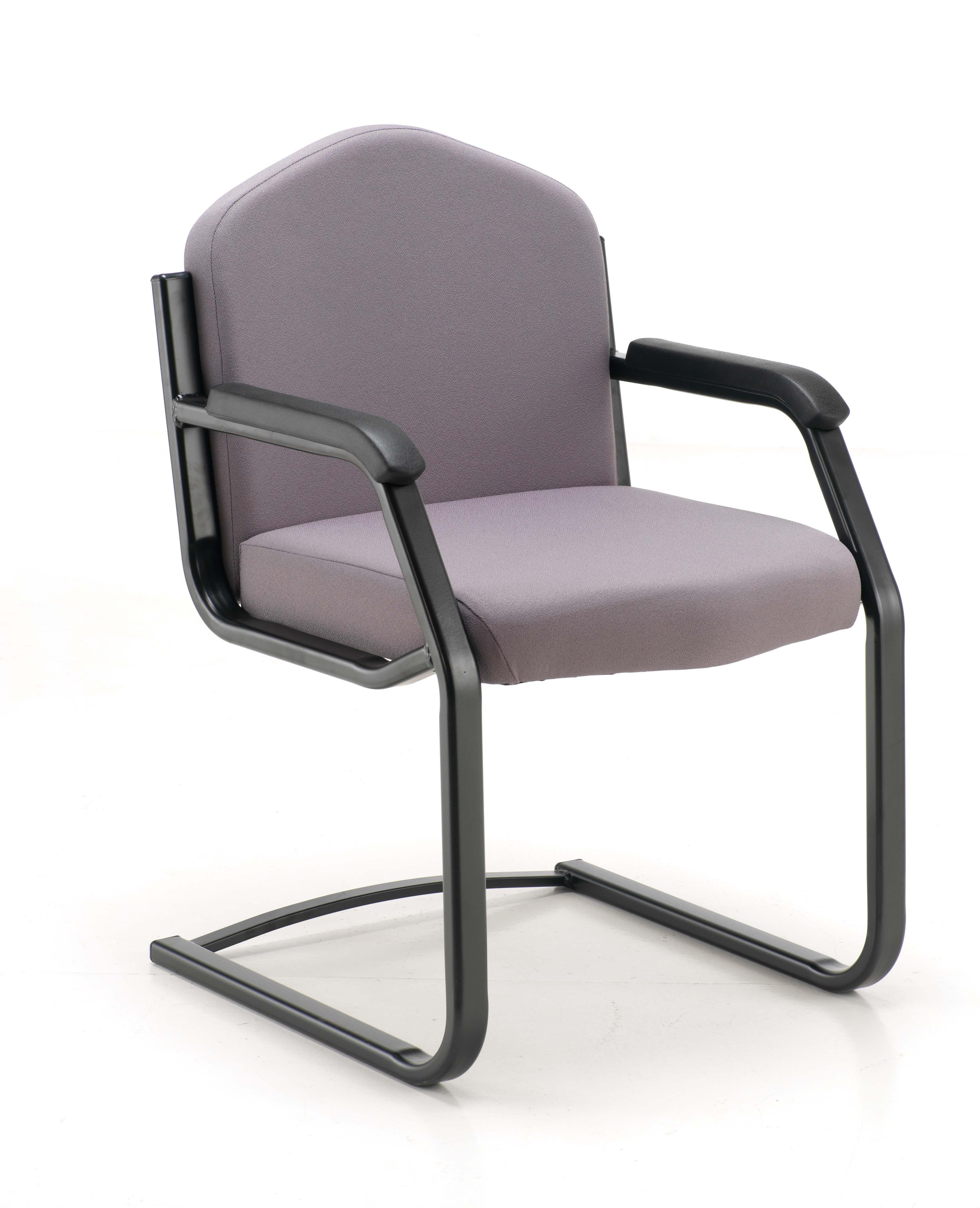 Heavy Duty Visitor Chairs Richardsons Office Furniture  : Heavy Duty Chairs 2 from www.richardsonsoffice.co.uk size 3712 x 4576 jpeg 926kB