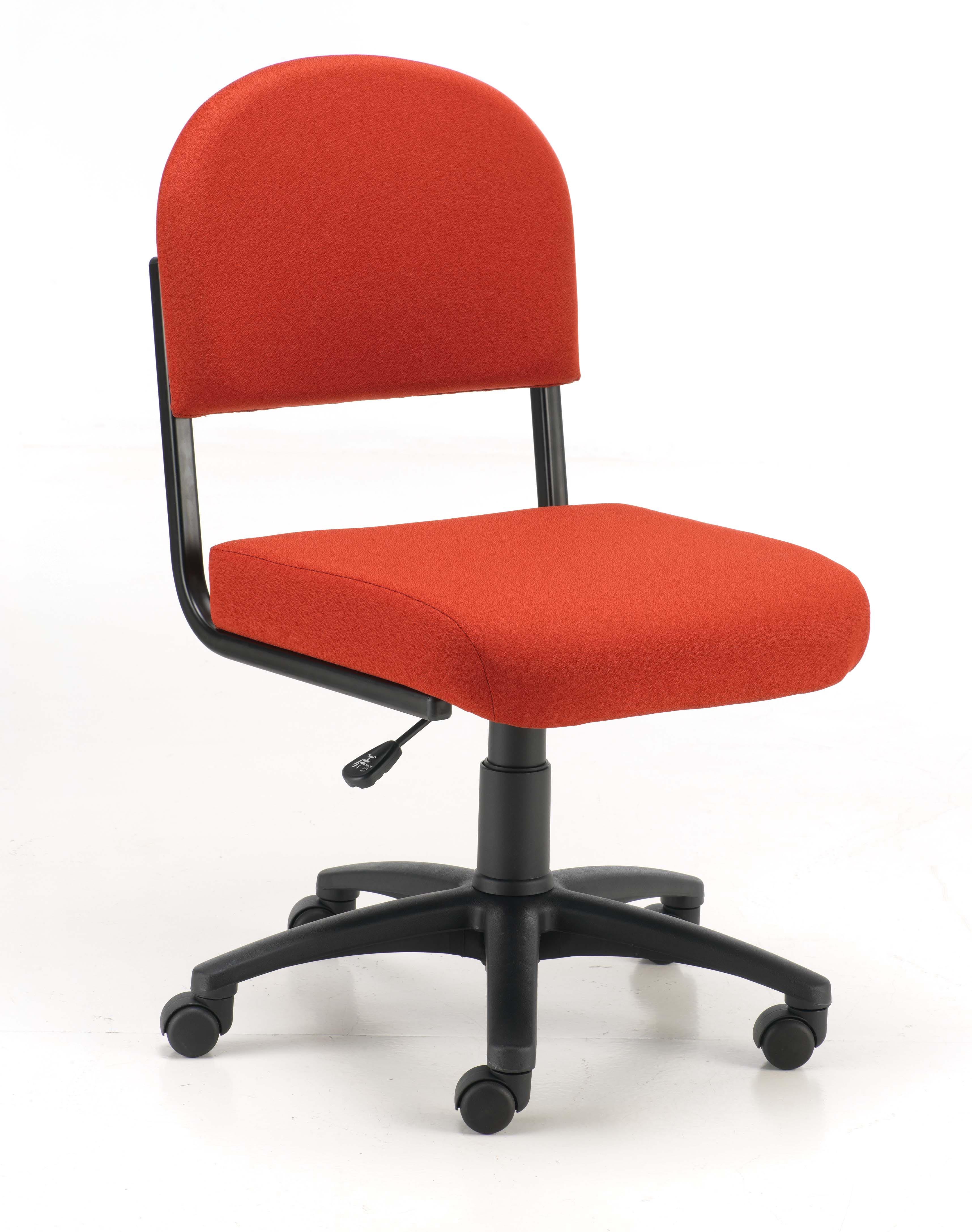 heavy duty office chair iklan1 previous next - Heavy Duty Office Chairs