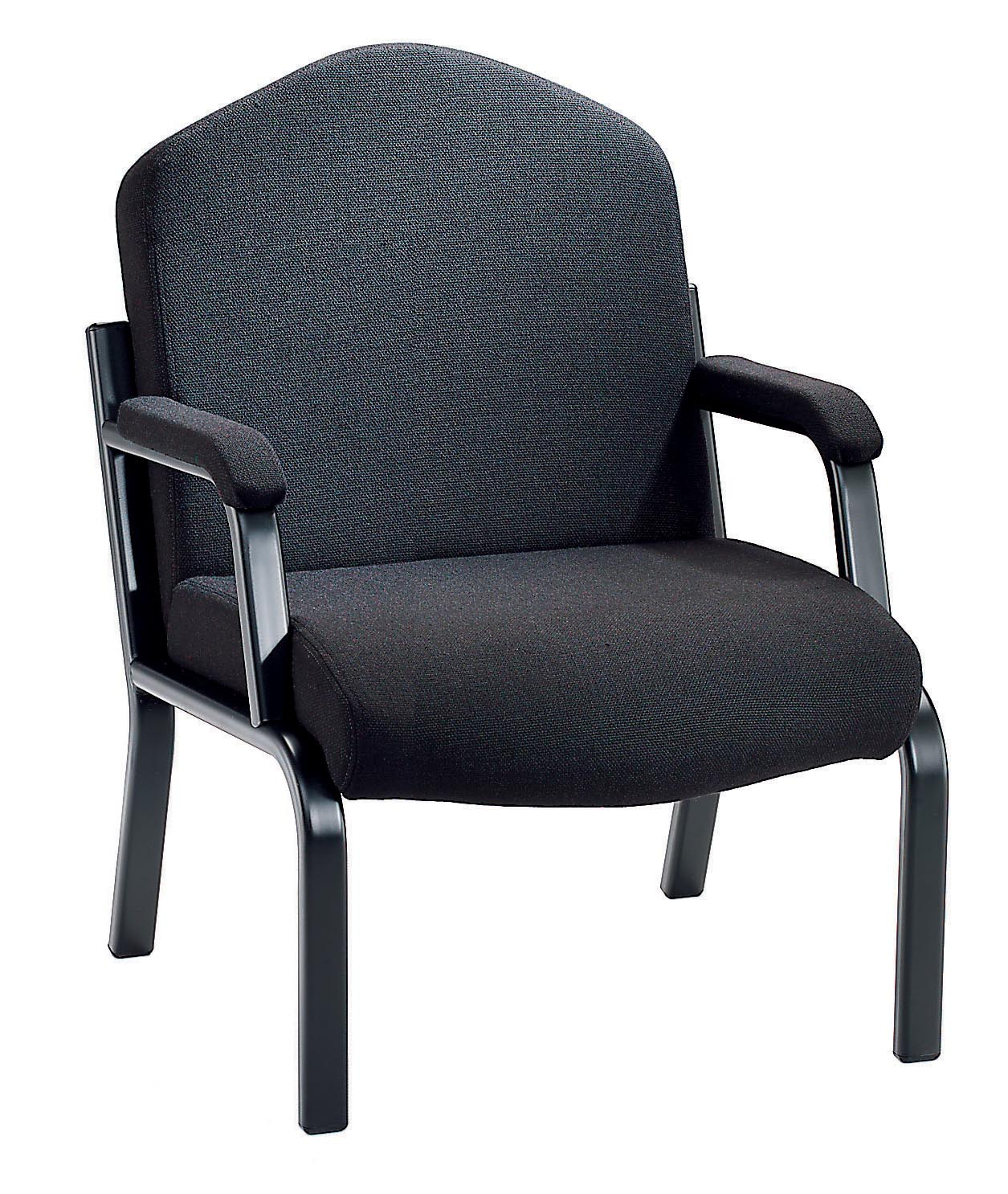 Heavy Duty Visitor Chairs Richardsons Office Furniture  : Heavy Duty Chairs 4 from www.richardsonsoffice.co.uk size 1255 x 1486 jpeg 329kB