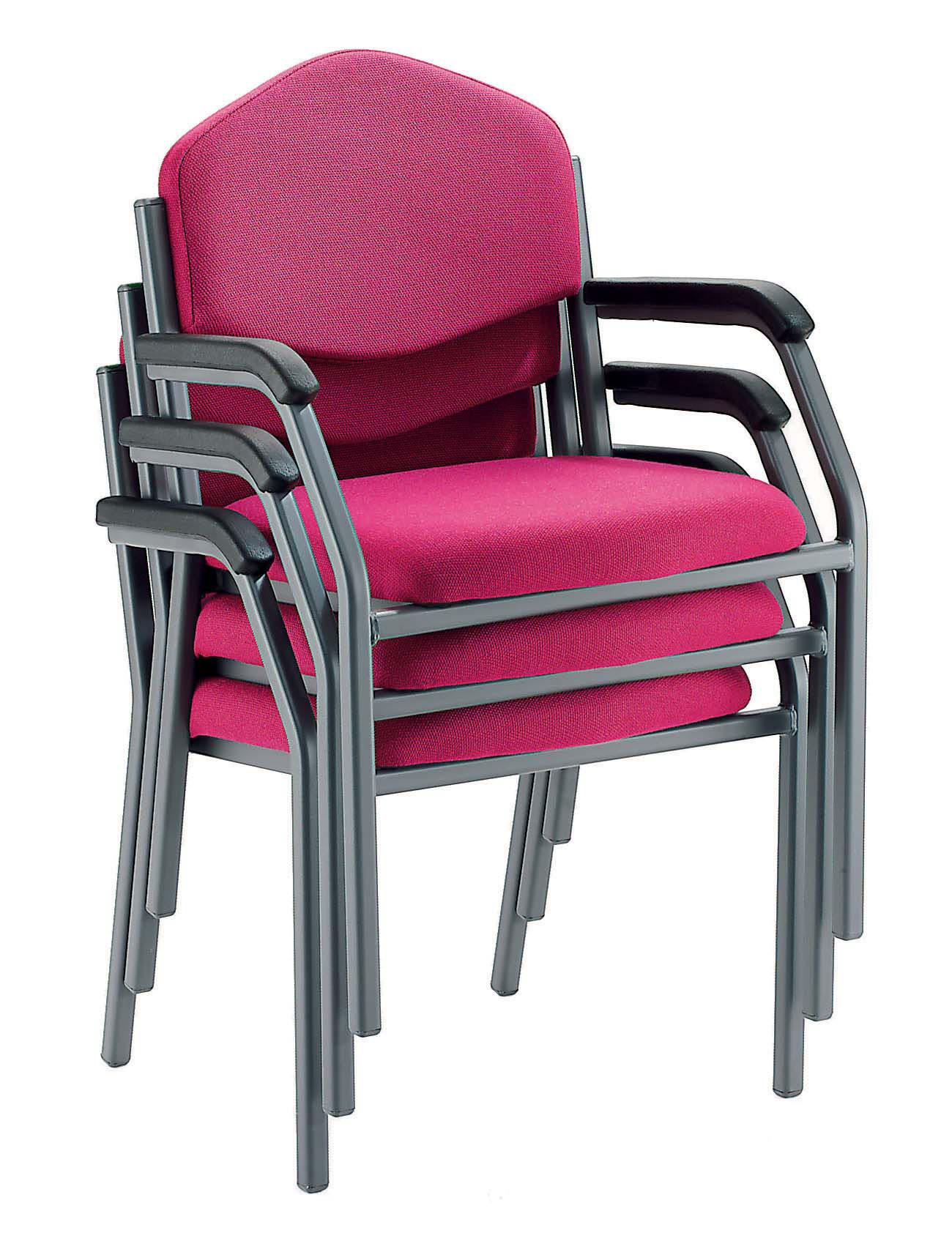 Heavy Duty Visitor Chairs Richardsons Office Furniture  : Heavy Duty Chairs 40 from www.richardsonsoffice.co.uk size 1300 x 1684 jpeg 236kB