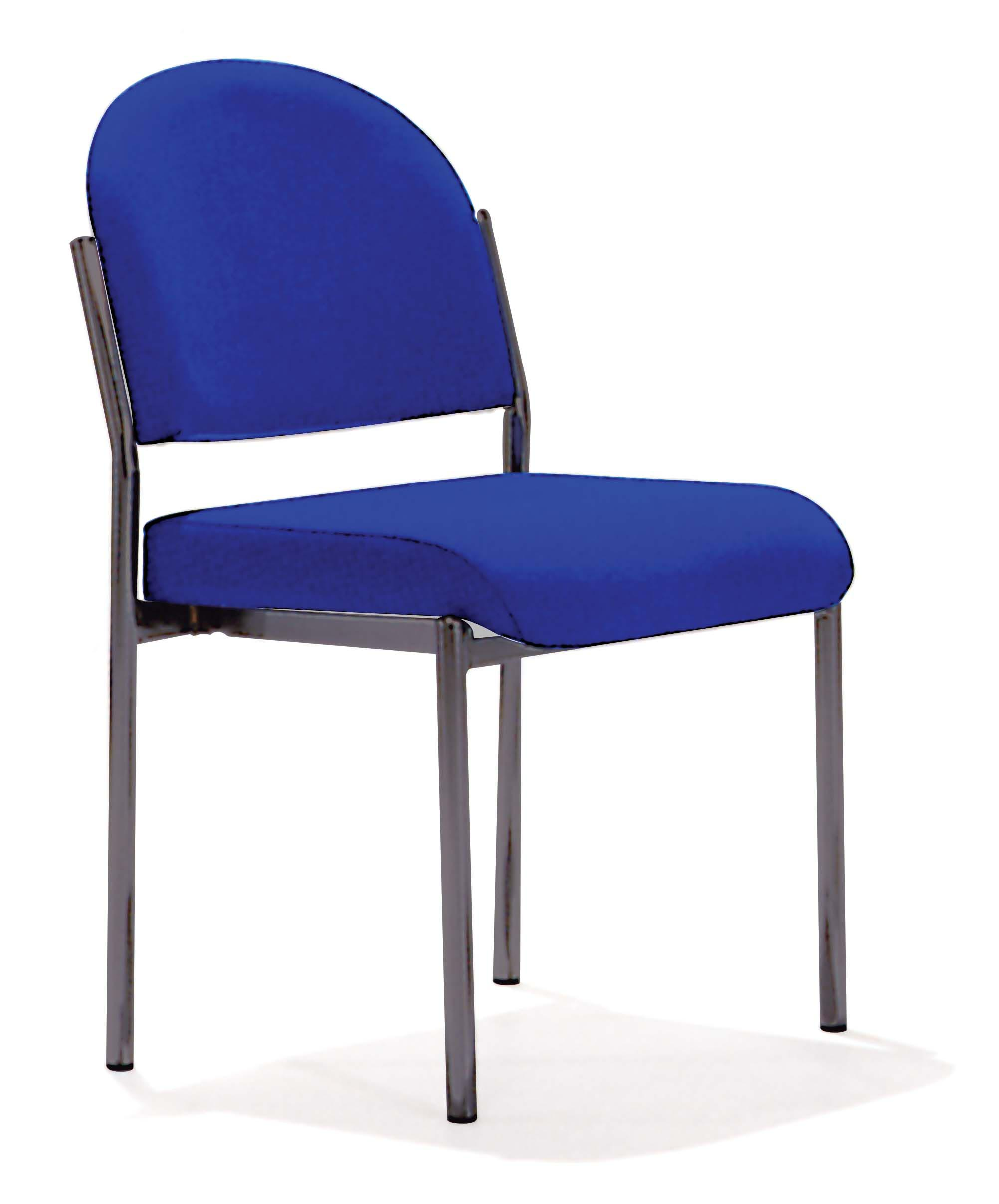 Heavy Duty Visitor Chairs Richardsons Office Furniture  : Heavy Duty Chairs 7 from www.richardsonsoffice.co.uk size 2003 x 2413 jpeg 153kB